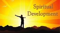 spiritual_development