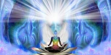 Meditating-630x315