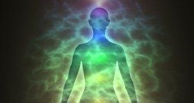 trance-healing