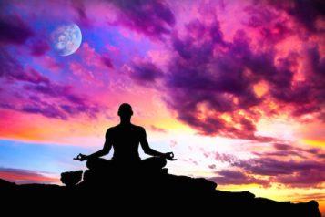 Trance-Mediumship-Signs